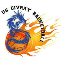 US-CIVRAY-BASKETBALL